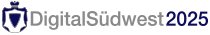 digital suedwest logo
